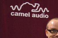 /images/NAMM2007/bitplant-camel.jpg