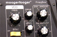 /images/NAMM2007/moog-freqboxt.jpg