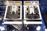 /images/NAMM2007/ua-deskcontrolt.jpg