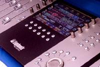 /images/NAMM2009/euphonixmccontrols.jpg