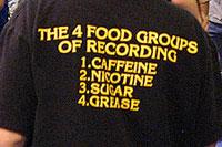 /images/NAMM2009/foodgroups.jpg