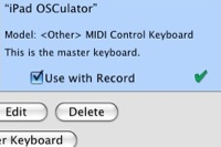 /images/OsculatorRecordImages/06-masterkeyboardsm.jpg