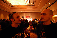 /images/journal06/NAMM2006/DSC_9191t.jpg