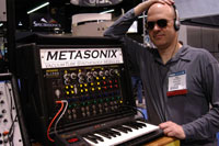 /images/journal06/NAMM2006/DSC_9221.jpg