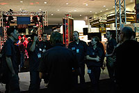 /images/journal06/NAMM2006/DSC_9260.jpg