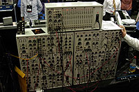 /images/journal06/NAMM2006/DSC_9314.jpg