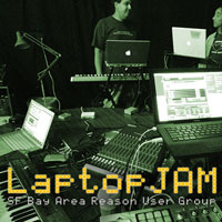 /images/journal07/laptopjam07s.jpg