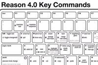 /images/journal08/KeyCommandScreent.jpg