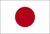 /images/journal11/nihonflag.jpg
